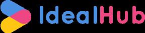 IdealHub logo