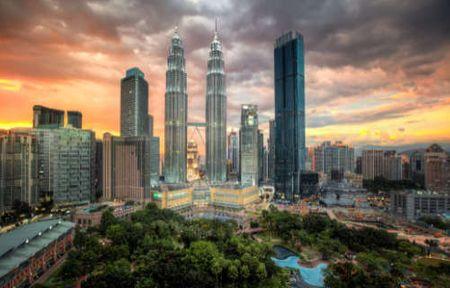 Kuala Lumpur Homestay